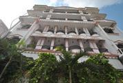 Get Hotel Rivera Palace, Varanasi
