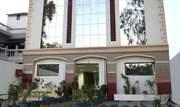 Get Hotel Jyoti Continental, Agra