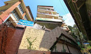 Get Hotel Broadway, Darjeeling