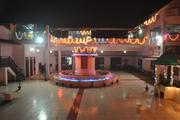 Get Hotel Dawat Palace, Agra