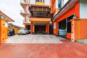 Get Hotel De Marina, PortBlair