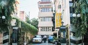 Get Hotel Victerrace, Kolkata
