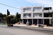 Get Hotel SKS Gold Mine, Port Blair