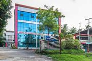 Get Hotel N K International, Port Blair