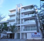 Get Hotel LionLordsInnJayanagar, Jayanagar