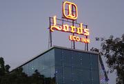 Get Lords Eco Inn Gandhidham, Gandhidham