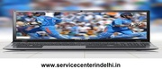 How to find best LCD LED TV service center in Delhi