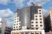 Get Lords Plaza Surat, Surat