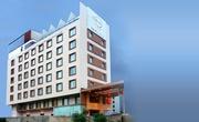 Get Citrus Hotels, Bengaluru