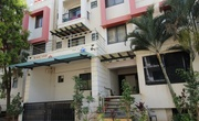Get Compact Panache Hotel, Bengaluru