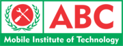 Mobile Repairing Course in Laxmi Nagar,  abcmit.com