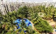 Get Chalet Diamond Penthouse, Bengaluru