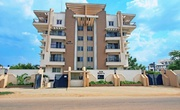 Get Chalet Riviera Service Apartments, Bengaluru