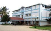 Get Ramanashree California Resort, Bangalore