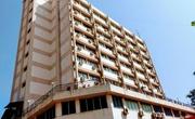 Get Hotel Poonja International, Mangalore