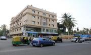 Get Nandhini - JP Nagar, Bangalore