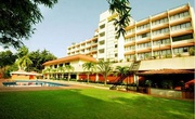 Get The Gateway Hotel Old Port Rd, Mangalore