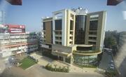 Get The Ocean Pearl, Mangalore