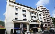 Get The Prestige Hotel, Mangalore