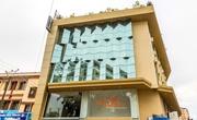 Get The Saffron, Mangalore