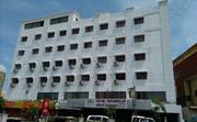 Get Maharaja Classic Inn, Hyderabad