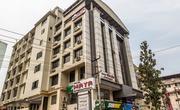 Get Hotel Mangalore International, Mangalore