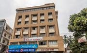 Get Hotel Suman Residency, Mangalore