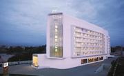Get Keys Hotel Bangalore-Hosur Road, Bangalore
