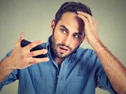 Get A Best Solution for Your Hair Loss Problem