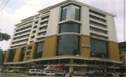 Get Abhiman Residency Hotel, Mangalore