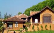 Get Sai Vishram Beach Resort, Mangalore