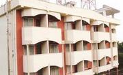 Get Woodside Hotel, Mangalore