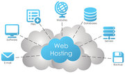 Get free domain with Web Hosting at Net Craft India