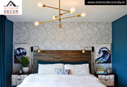 A Information To Acquiring Wallpaper For Your Home
