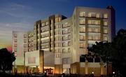 Get Fortune Select Trinity, Bengaluru