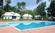 Get Regenta Resort Century, Dandeli