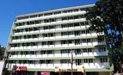 Get Srinivas Hotel, Mangalore