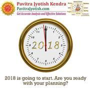 2018 Horoscope Predictions