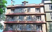 Get The Dewachen Retreat (STDC), Gangtok