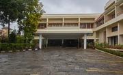 Get Hotel Coorg International, Mercara