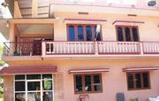 Get Heaven Guest House, Jodhpur