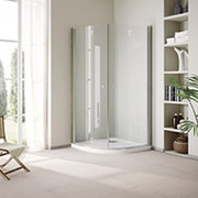Shower Enclosures,  Shower Cubicles,  Glass Shower Doors,  Shower Screen,