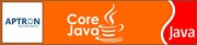 Join Core Java Training Institute