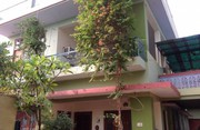 Get Kiran Guest House (RTDC), Bharatpur