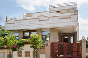 Get Pink City Home Stay (RTDC), Jaipur