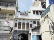 Get Natraj Paying Guest House (RTDC), Ajmer
