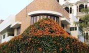 Get Sanman Home Stay (RTDC), Jaipur