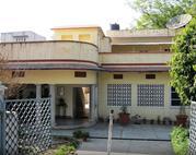 Get Santha Bagh (RTDC), Jaipur