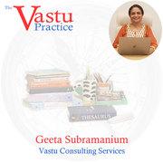 The Vastu Practice - Vastu Consultant in New Delhi