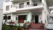 Get Alankrita Villa, Jaipur